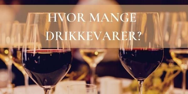 drikkevarer-til-bryllup-banner